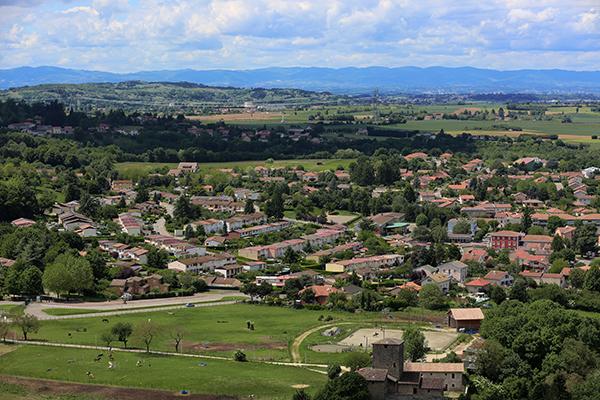Accueil du site officiel de la ville saint quentin fallavier for Piscine la bulle saint quentin