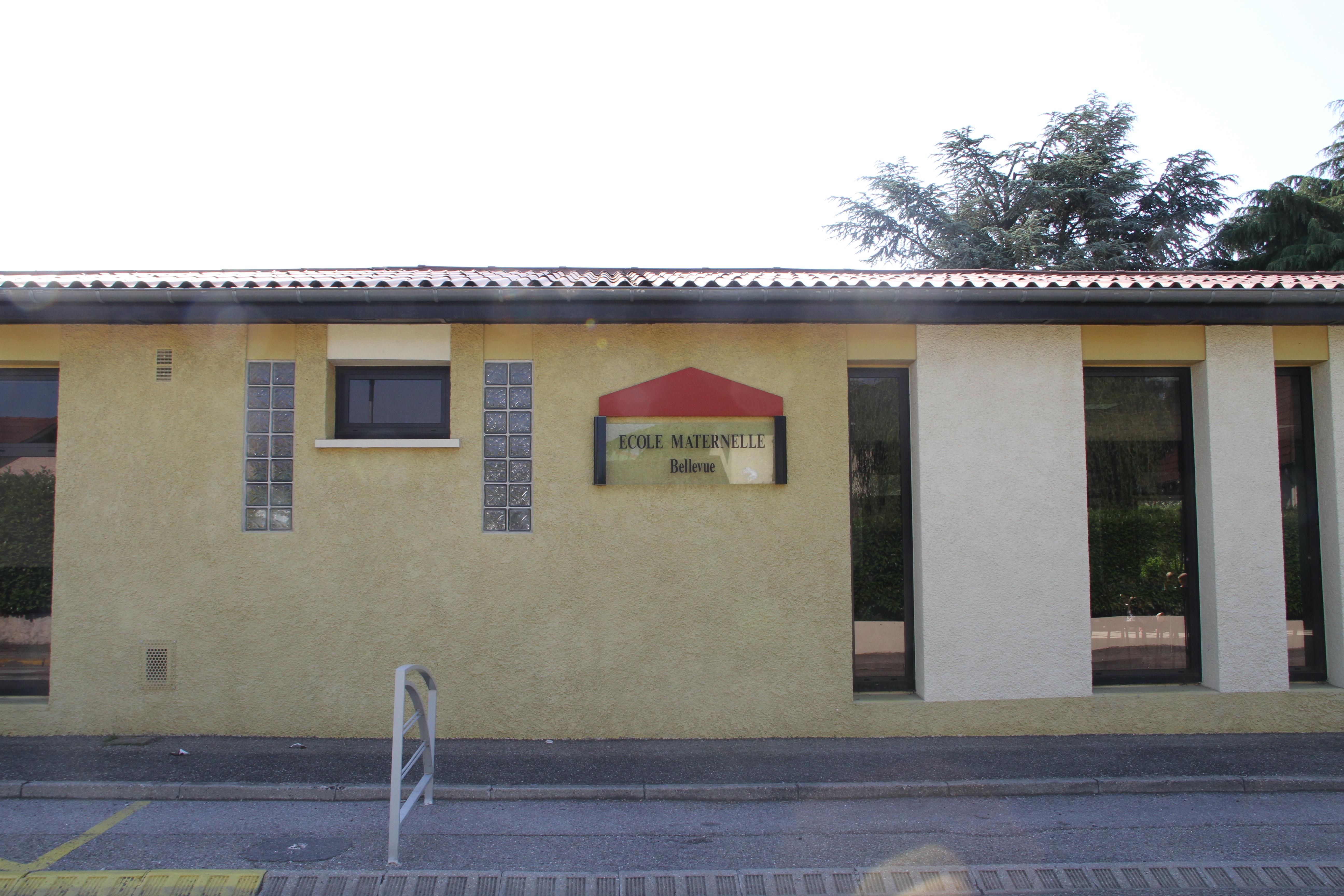 Site de rencontre saint quentin