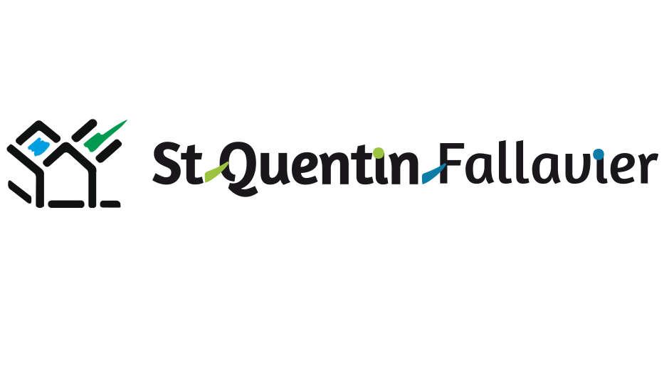 recherche site rencontre gratuite saint quentin en yvelines
