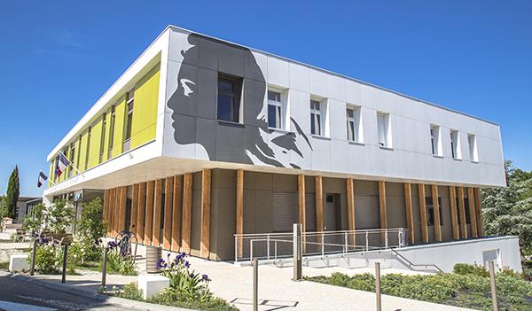 La Ville Recrute Saint Quentin Fallavier